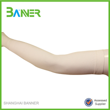 Anti UV Sports/Cycling Compression Hicool Arm Sleeve