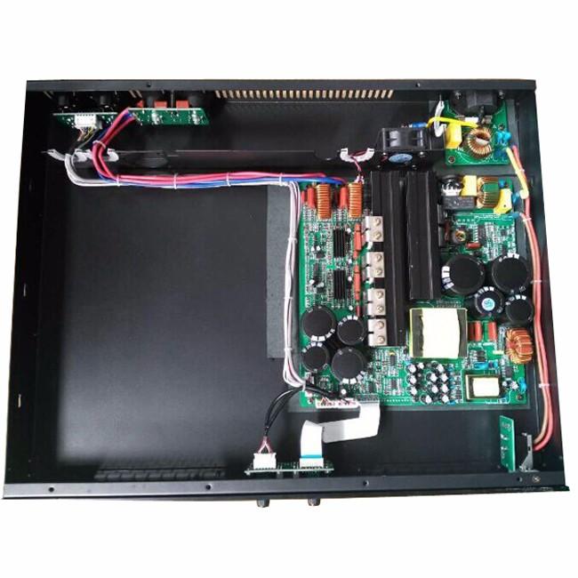 PRO-Audio-Main-Board-Digital-Professional-Power-Amplifier-Module.jpg