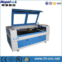 High quality low cost laser machine small cutting