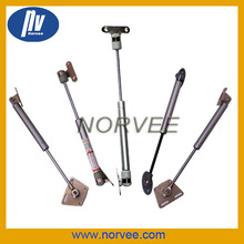 OEM Gas Springs / gas strut for kitchen Cabinet