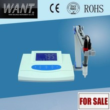 pen type ph meter, digital urine ph meter