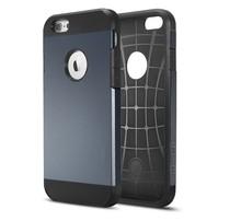 SGP Case For iPhone 6,For iPhone 6 Spigen Case