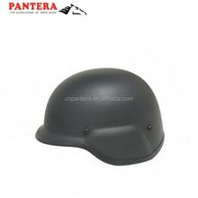 Light Weight Ballistic Helmet Military Helmet Bullet Proof Helmet