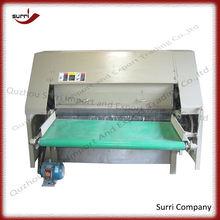 Industrielles machine à carder la laine surri/cardage machine