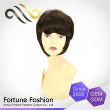 Custom Fitted 100 Precent Real Color Crazy Virgin Size Large Nubian Twist Wigs