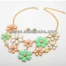 YIWU FACTORY BEST SALE epoxy resin jewelry