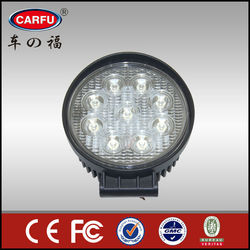 LED Car Decoration Light For Car