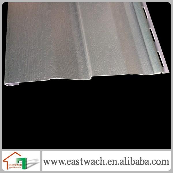 Washingable pannelli di rivestimento a parete, scuro colore grigio ...