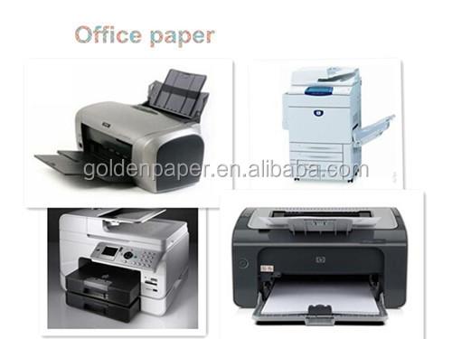 walmart photocopy machine