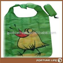 High capacity non woven rice bag in good quality