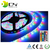 color changing cheap led flexible strip light for advertising board