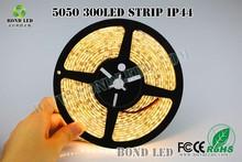 Epistar SMD 5050 led strip,flexible led strip,led strip 5050 wholesale lights for building outdoor