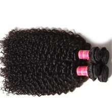 Best Selling Cheap X-Pression Braid Curly Hair Wholesale Alibaba
