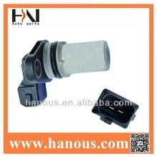 Crankshaft Position Sensor 95BF12K073AB