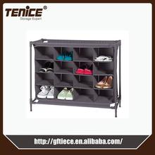 home nonwoven fabric product shoe rack cover wholesale brand name clothes