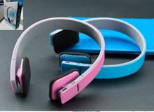 Hot Sale 2015 Wireless Mobile Bluetooth Headphone Wholesale form China Headphone Bluetooth Manufacturer