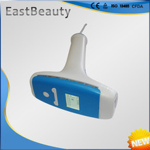 laser hair remover machine for face