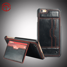 Alibaba NO. 1 Hot Sale Case for iPhone 6 plus Wallet Leather Case for iPhone 6 for iPhone 6 plus