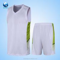 2015 Fashion mens design your own white dress&Men's plain t-shirts tank top muscle camo sleeveless t shirt cotton