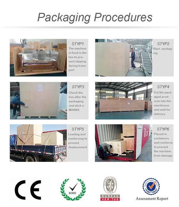 Pain de la machine de fermentation fermentation for Fournisseur materiel patisserie
