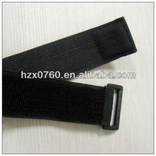 Spandex led light elastic band for cement bag