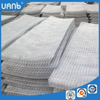 hot new products cooking wire mesh