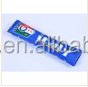 Italy CAR SEAT BELT COVER for EURO 2016 FRANCE