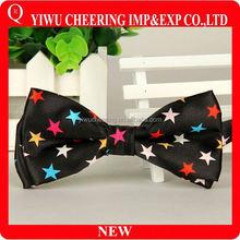 bow tie adjuster,bow tie gift boxes,ladies neck bow tie