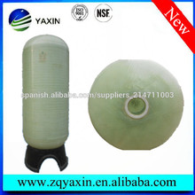 El tratamiento de aguas BoLiGang latas de presión