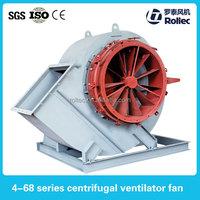 4-68 explosion proof non-invasive ventilator axial fan bldc centrifugal blower fan