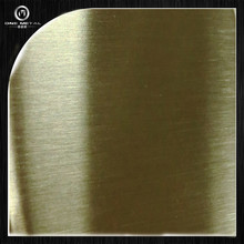 New Model High Quality High Plasticity Electrical Silicon Steel Sheet Price