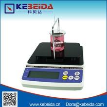 KBD-120G China acid concentration meter price