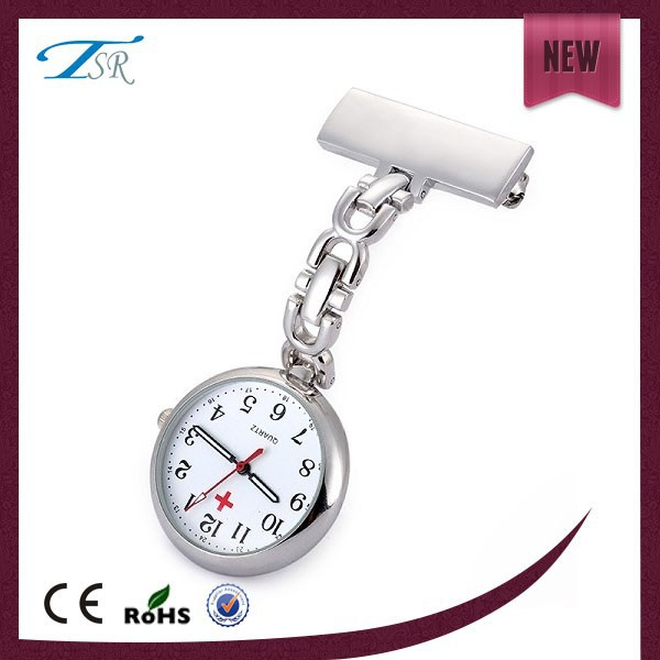Watch Movement Logos Free Logo Nurse Watch ip