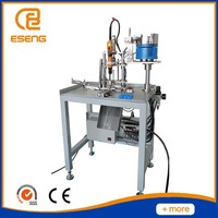 Auto pencil sharpener Parts Positioning Assembly Machines