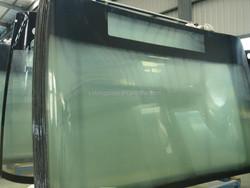 windshield manufacturer wholesale xyg auto glass