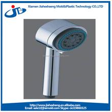 Professional plastic excellent plastic shower inejction mold