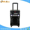 Supply all kinds of mid bass speaker,portable golf ball shape bluetooth speaker
