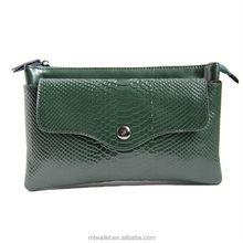 Fashion Lady Women Clutch Long Purse Leather Wallet Card Holder Handbag Bags