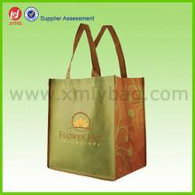 Hot Sale Reusable Non Woven Bag for Shopping,Bag Supplier
