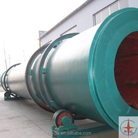 Energy-saving industrial rotary dryer machine,double cone rotary vacuum dryer