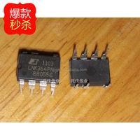 New original authentic LNK364 LNK364PN DIP POWER power management chip --XJDZ