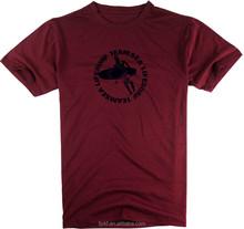 summer basic t shirt men t shirt fashion chothing print t shirt