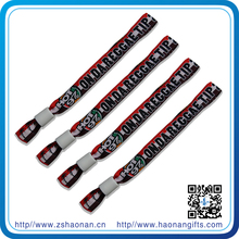 Small factory idea trade show giveaways new popular bracelets