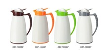portable water pot sport for sale