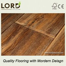 hardwood flooring glue for sale