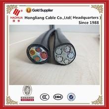 iec 4c 16mm2 low voltage cable