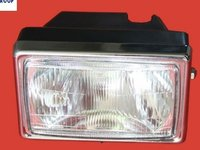 Motorcycle head lamp AX100