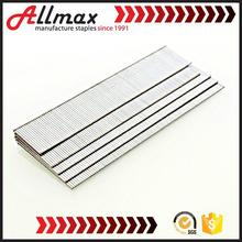 ISO9001 Factory common round iron wire metal nails