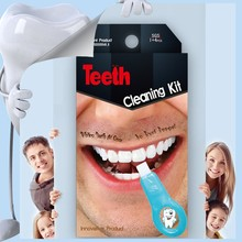 Cleaning Products Wholesale Crest Teeth Whitening Strips