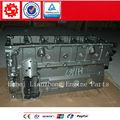 Cummins cilindro 4946152 3903920 3928797 4947363 4946152, motor 4BT 6BT 6L cilindro block